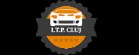 Hergotest | ITP Cluj